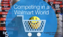 Small Business In A Walmart World