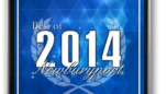 North Shore News: 2014 Best of Newburyport Award