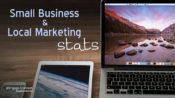 Small Business and Local Marketing Stats You Should Know