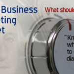 Small Business Marketing Budget – For Real