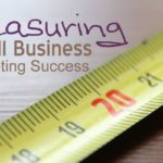 Measuring Small Business Marketing Success