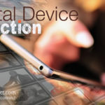 Digital Device Addiction And Small Business