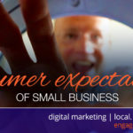 Consumer Expectations Of Small Business