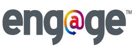 Engage Inc - Integrated Digital Marketing