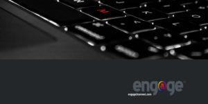 Engage Marketing Blog