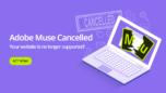 Convert Adobe Muse Site To WordPress Easily