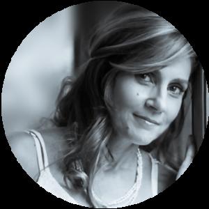 Anya Caruso - CEO, Engage Inc.