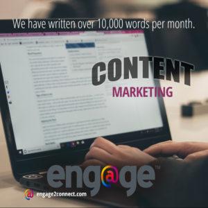 Forbes 40 Top Digital Marketer